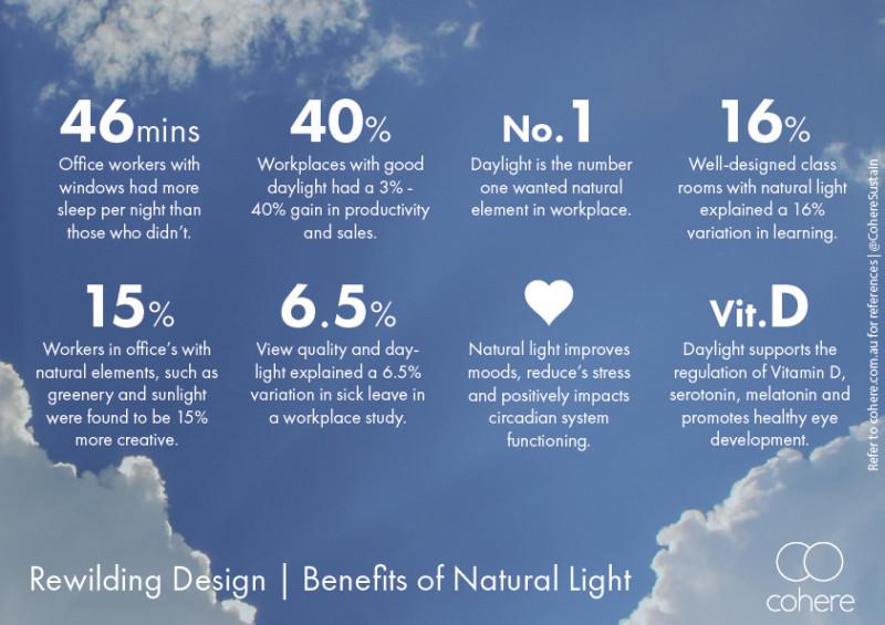 Natural-Light---Display